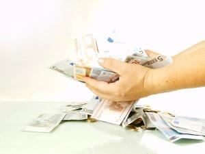 ©Helma Spona / FotoliaSie sparen so Geld und tun etwas Gutes!