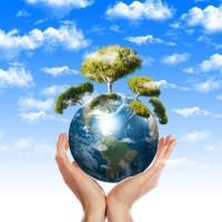 Unserer Umwelt zuliebe – schmeißen Sie Leergut nicht weg! fotolia.com / Sergej Khackimullin