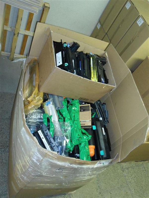 Schlecht verpackt (Bild 3)